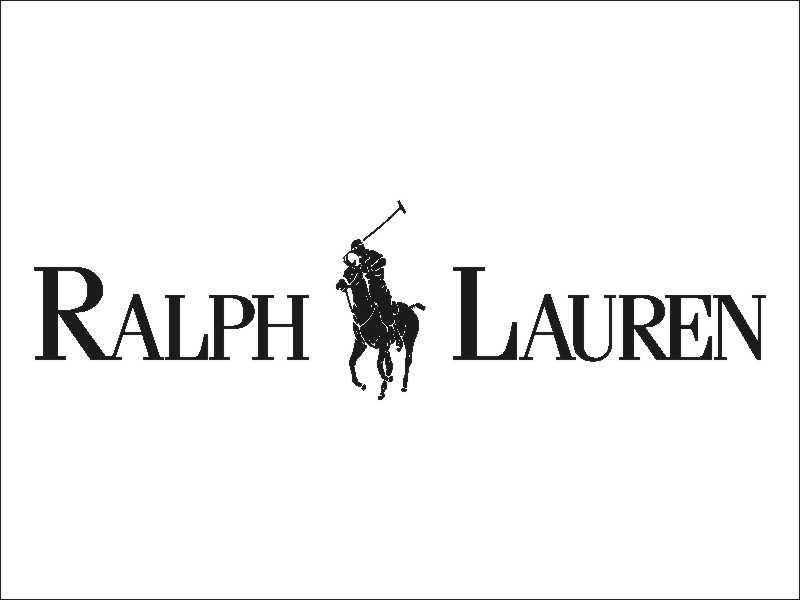 collection-ralph-lauren