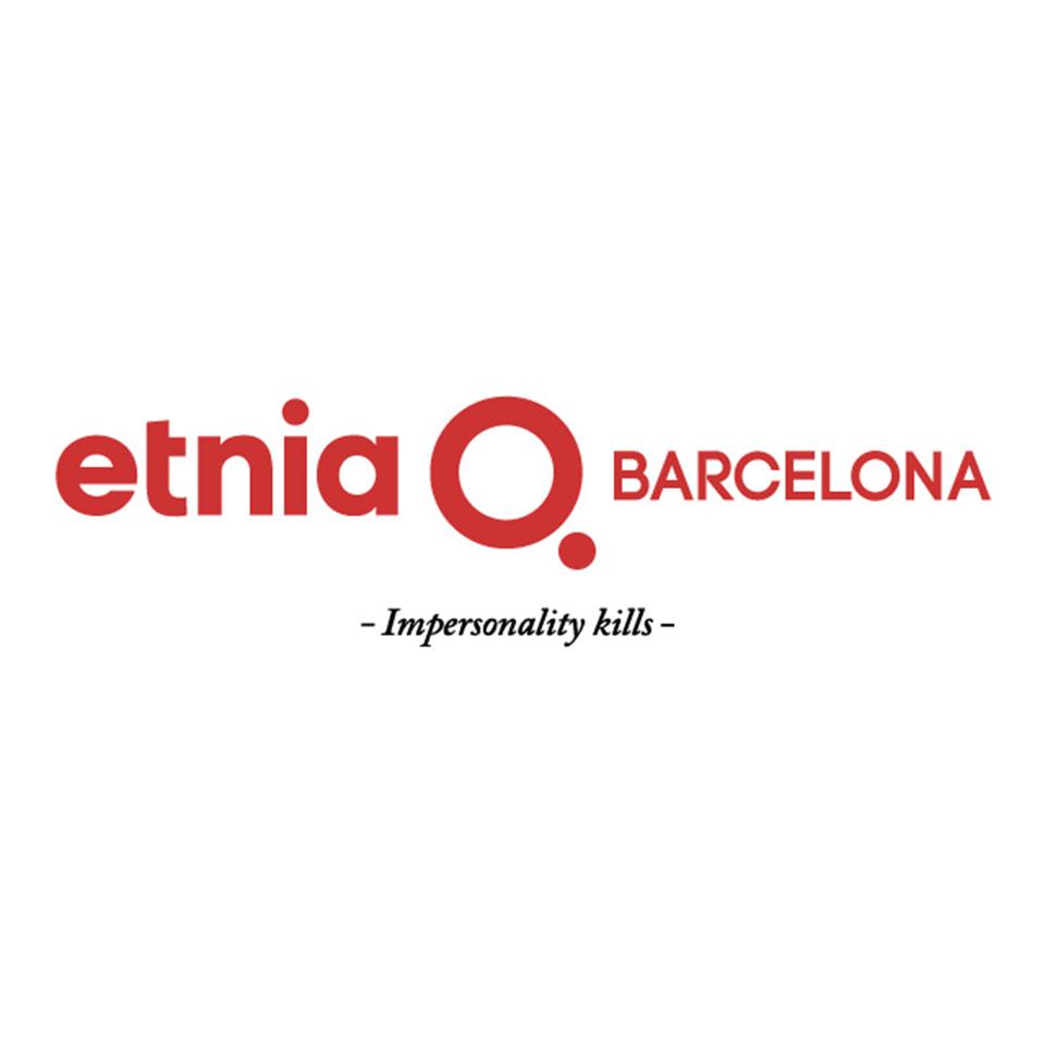 Etnia-barcelona-optique-bardin-enghien-les-bains