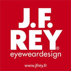 JF Rey_logo