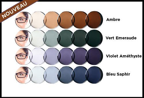 Teintes-Style-Colors-lesopticiensbardin