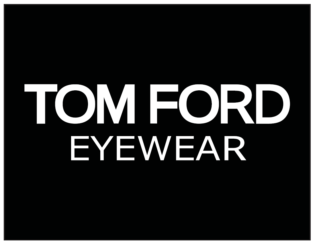 Collection-Tom-Ford