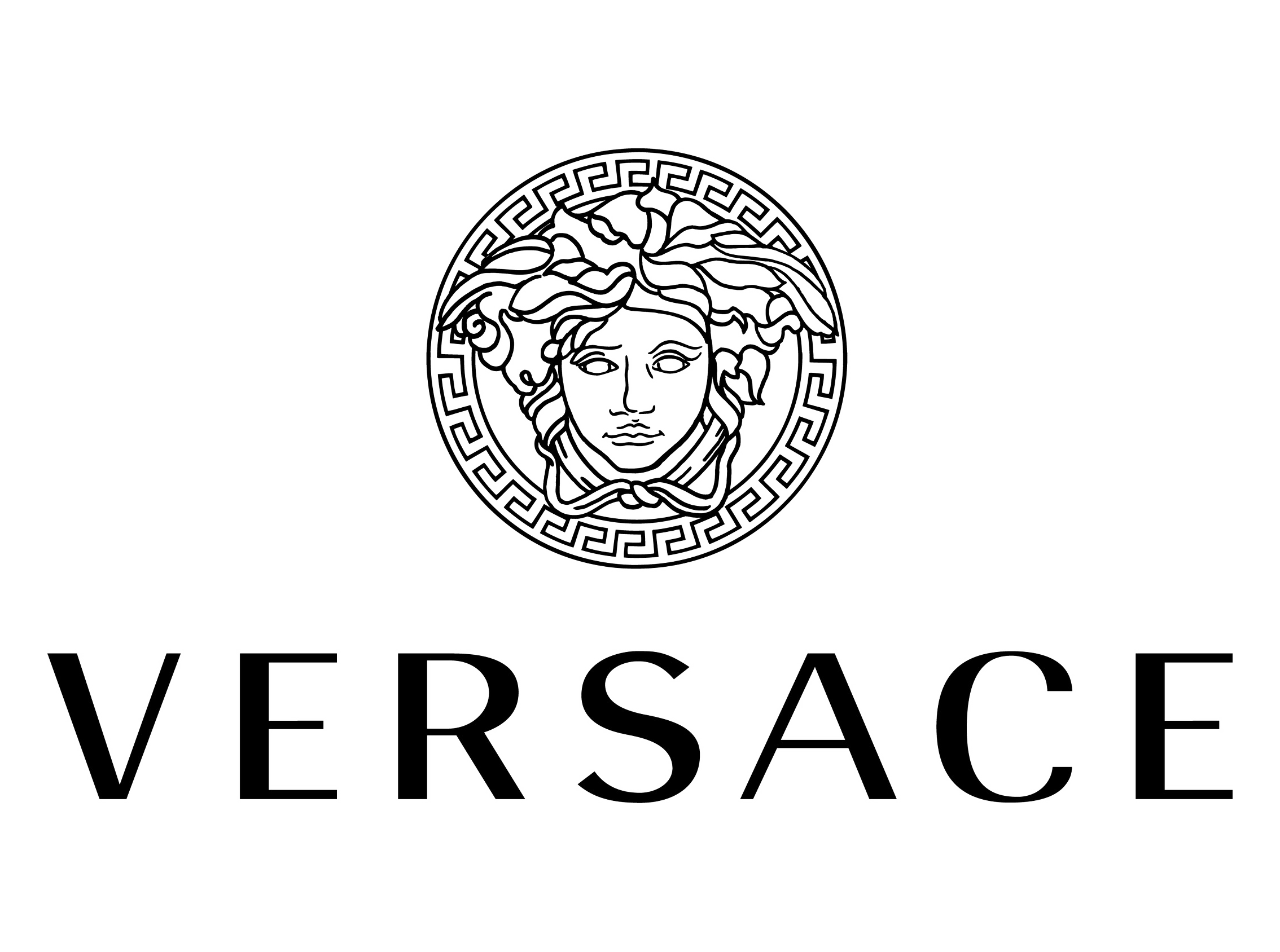 Collection-Versace