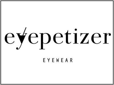 eyepetizer_enghien-les-bains