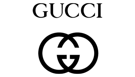 Collection-Gucci