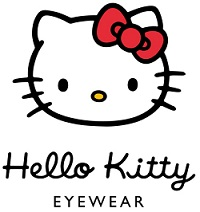 Collection-hello-kitty