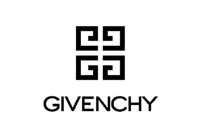 Collection givenchy