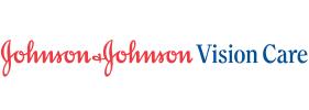 logo-visioncare