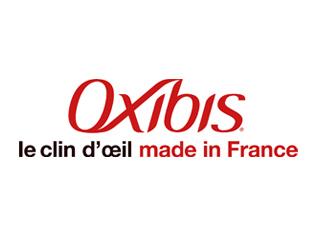Collection-oxibis