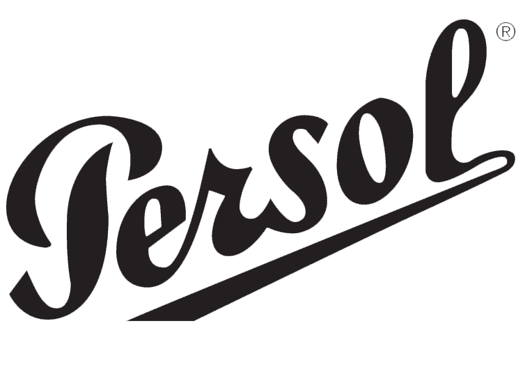 Collection-persol