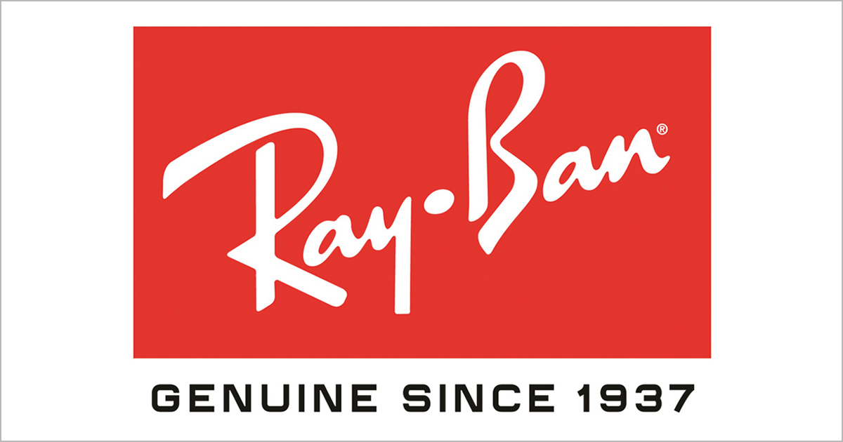 Collection-ray-ban-sharing-