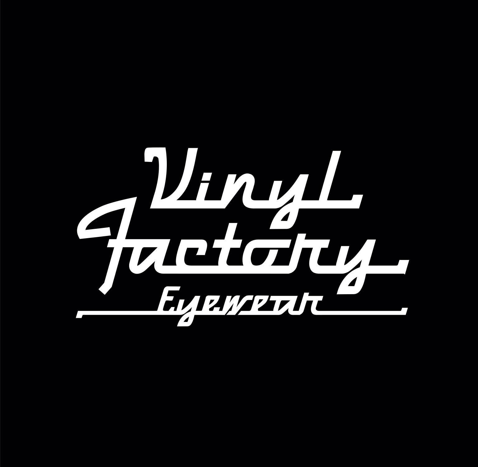 vinyl-factory-optique-bardin-enghien-les-bains