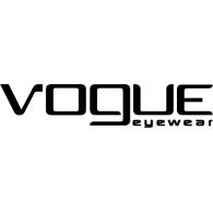 Collection_vogue_eyewear