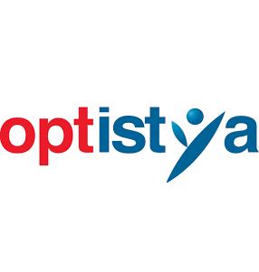 image_logo_optistya